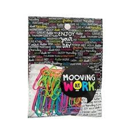 CLIPS 3 MOOVING X 60 (x U.)