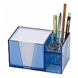 PORTA LAPIZ CLIPS TACO ACRIMET 954-6 (80x95mm) (x U.)