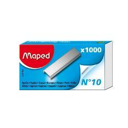 BROCHE MAPED 10 X1000 (x U.)