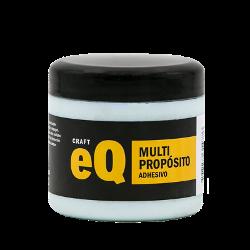 ADHSIVO MULTIPROPOSITO EQ 200ML