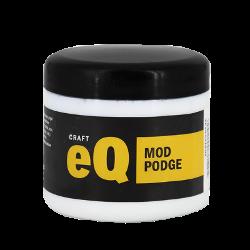 ADHESIVO DECOUPAGE MOD PODGE EQ 200ML